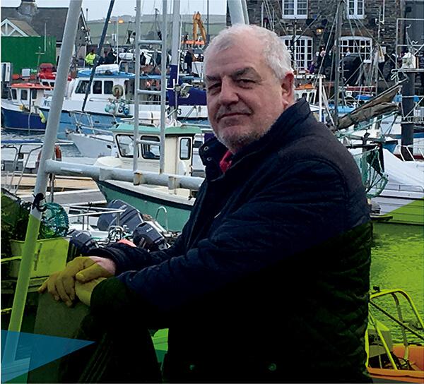 Bob Watts